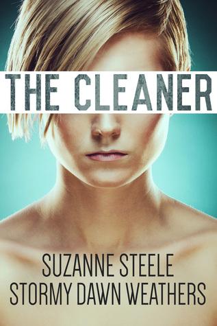 The Cleaner (Born Bratva #4)