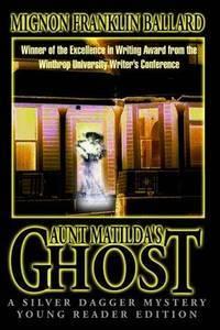 aunt-matildas-ghost