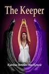 The Keeper (A Novella) (Ardan Kane Series Book 1)