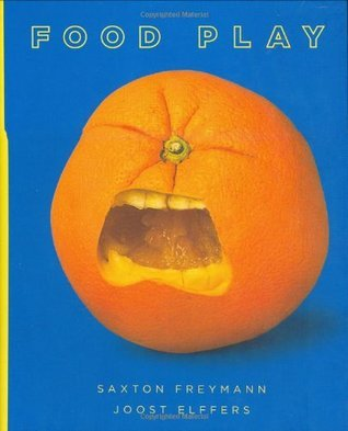 Food Play