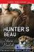Hunter's Beau