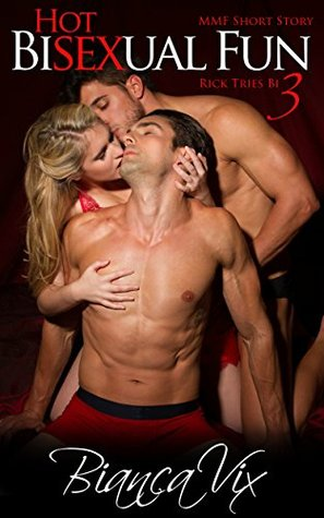 Bisexual hot mmf pics lane sex movies