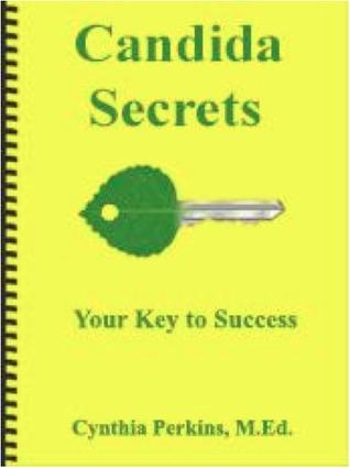 Candida Secrets