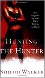 Hunting the Hunter (The Hunters, #8)