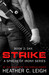 Strike: Dax (Sphere of Irony #2)