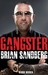 Gangster - Brian Sandberg