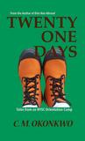 Twenty-One Days