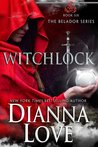 Witchlock (Belador, #6)