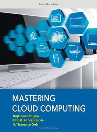 High Performance Cluster Computing Rajkumar downloadya Ebook