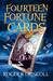 Fourteen Fortune Cards