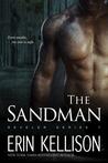 The Sandman (Reveler, #7)