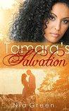 Tamara's Salvation