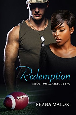 redemption-heaven-on-earth-book-2