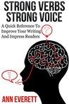 Strong Verbs Strong Voice