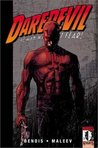 Download Daredevil, Vol. 4: Underboss