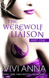 The Werewolf Liaison: Part One (Billionaires After Dark #1)