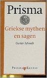 Verhalen uit de Griekse en Romeinse mythologie