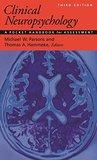 Clinical Neuropsy...