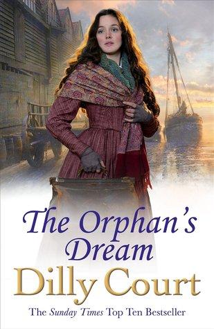 the-orphan-s-dream