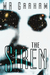 The Siren by M.R. Graham