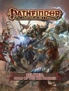 Pathfinder Campaign Setting: Belkzen, Hold of the Orc Hordes