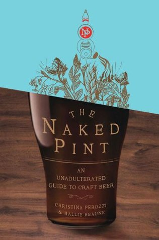 Molly chicago il s review of the naked pint an for Guide to craft beer