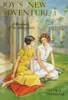 Joy's New Adventure by Elsie J. Oxenham