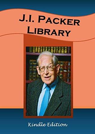 J. I. Packer Library