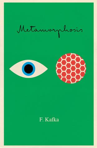 The Metamorphosis & Other Stories
