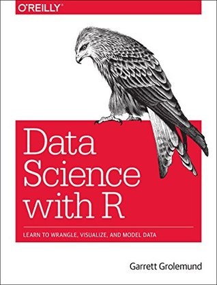 data-science-with-r