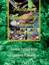 Philippine Biodiversity: Principles and Practice
