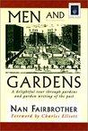 Men and Gardens