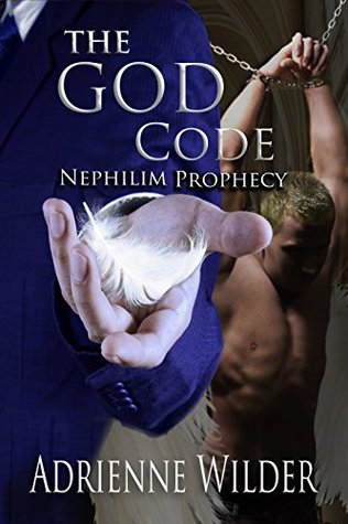 The God Code: Nephilim Prophecy
