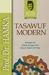 Tasawuf Modern by Hamka