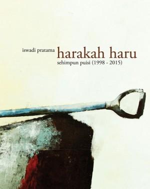 Harakah Haru (1998 - 2015)