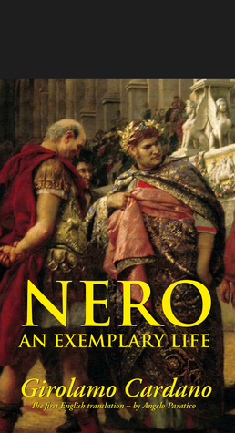 Nero. An Exemplary Life