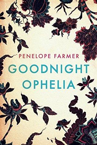 Goodnight Ophelia