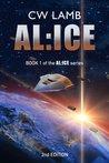 ALICE (Alice #1)