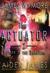 Return of the Saboteur (The Actuator, #2)