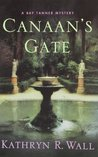 Canaan's Gate (Bay Tanner, #10)