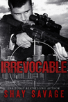 Irrevocable (Evan Arden, #5)