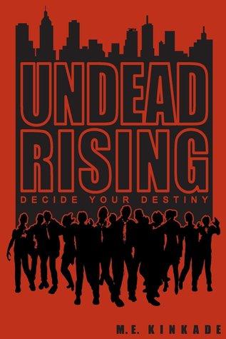 undead-rising-decide-your-destiny