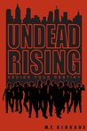Undead Rising: Decide Your Destiny