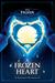 A Frozen Heart by Walt Disney Company