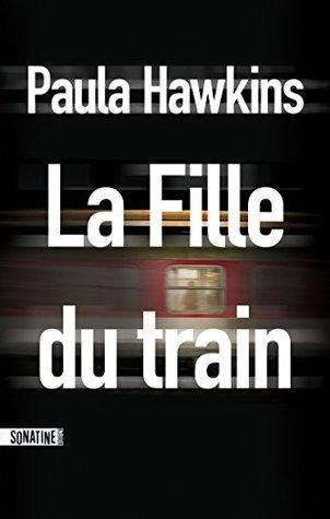 La Fille du train - Preview