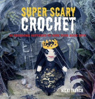 super-scary-crochet-35-gruesome-patterns-to-sink-your-hook-into