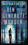 Den genfødte morder (Niels Bentzon, #3)