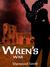 Wren's War (Wren, Book 3)