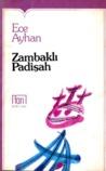 Zambaklı Padişah