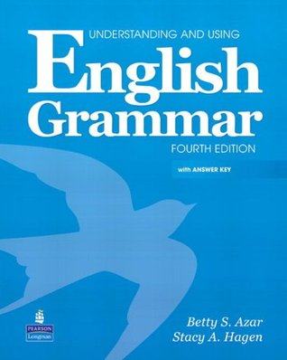 Understanding and Using English Grammar Student Book with Answer Key and Workbook Pack (4th Edition)